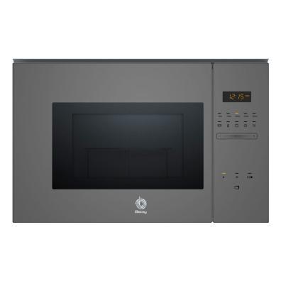Balay 3CG5175A0 900
