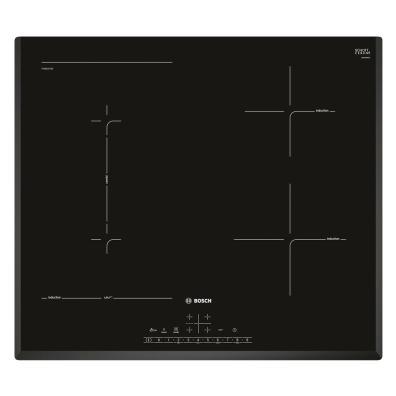 Bosch PVS651FC5E 4