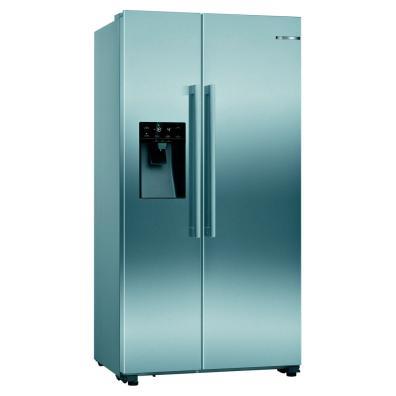 Bosch KAD93VIFP Sistema No Frost