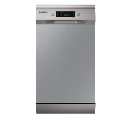 Samsung DW50R4070FW/EC