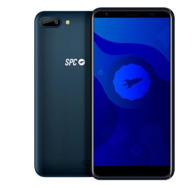 SPC GEN 32 3GB/32GB Azul