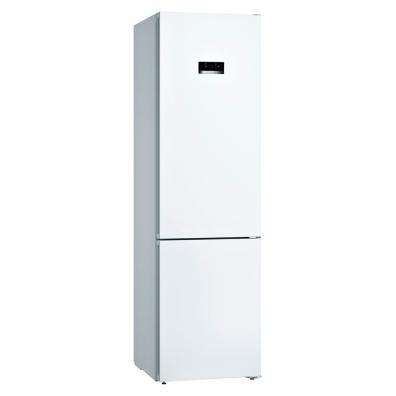 Bosch KGN39XWEA Blanco