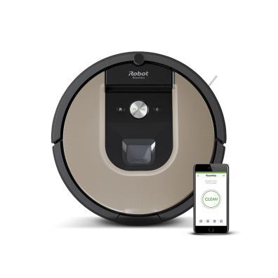 Roomba ROOMBA 974
