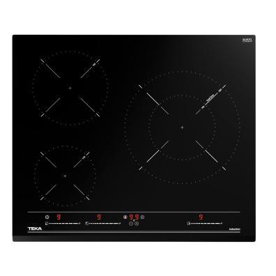 Teka IZC 63015 BK MS 3