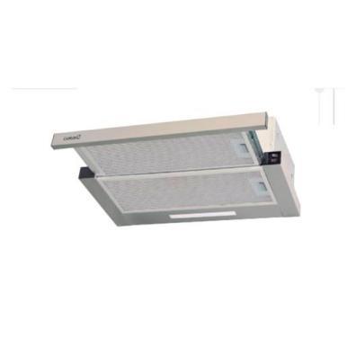 Cata TFB 2003 X 600