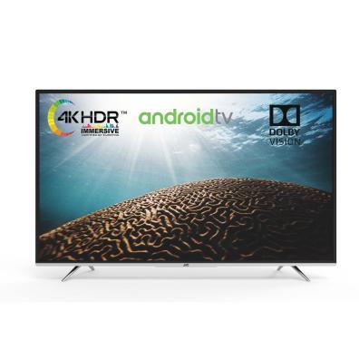 JVC LT -50VA6900 Ultra HD 4K