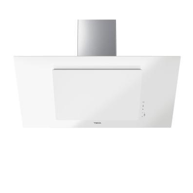 Teka DVT 98660 TBS blanca 900