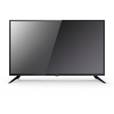 Engel LE3290ATV HD Ready
