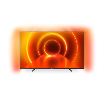 Philips TV 55PUS7805 Ultra HD 4K