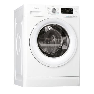 Whirlpool FFB 8248 WV SP C