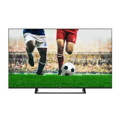 Hisense 50A7300F Ultra HD 4K