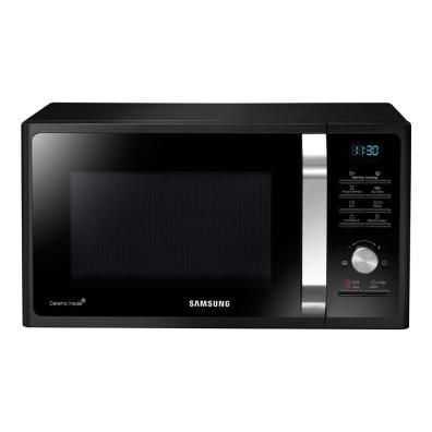 Samsung MG28F303TAK/EC 900