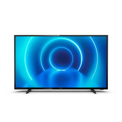 Philips TV 50PUS7505/12 Ultra HD 4K