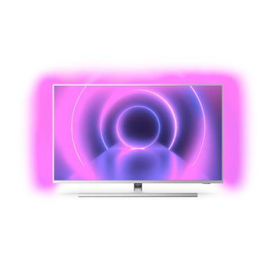 Philips TV 58PUS8535/12 Ultra HD 4K