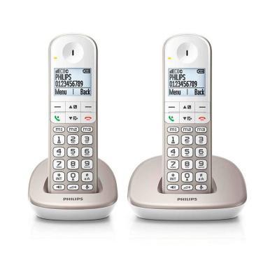 Philips XL4902S/34 1