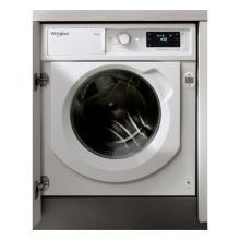 Whirlpool BI WDWG 861484 EU