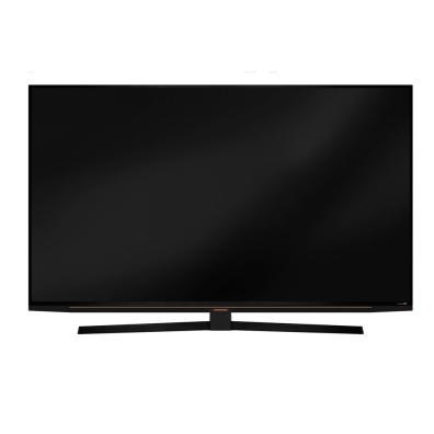 Grundig 49 GEU 8900C Ultra HD 4K
