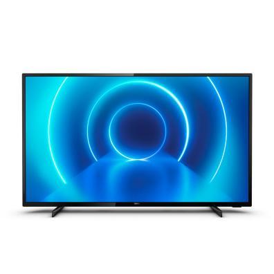 Philips TV 58PUS7505/12 Ultra HD 4K