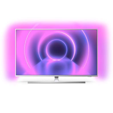 Philips 43PUS8555/12 Ultra HD 4K