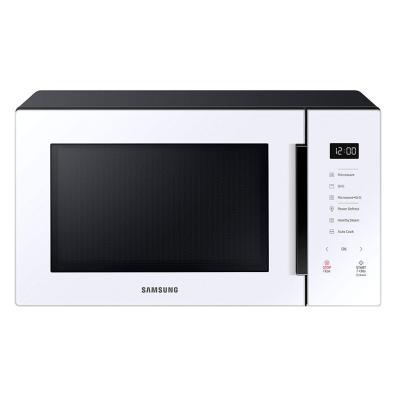 Samsung MG30T5018UW/EC 900