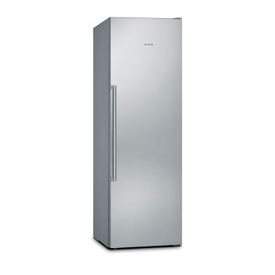 Siemens GS36NAIDP D