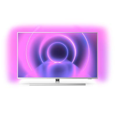Philips TV 50PUS8535 Ultra HD 4K
