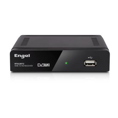 Engel RT5130T2 x1