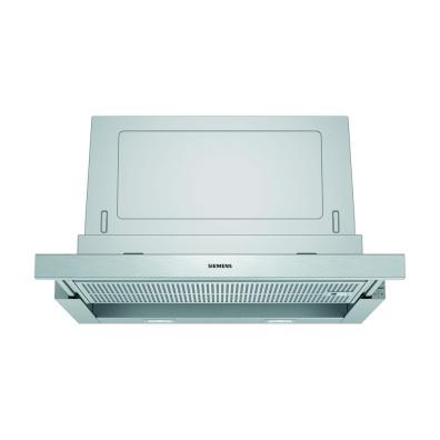Siemens LI67SA531 598