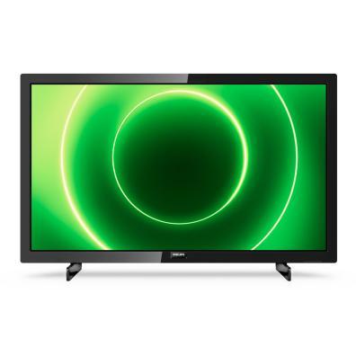 Philips TV 24PFS6805 Full HD