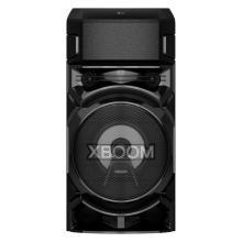 LG XBOOM ON5.DEUSLLK 500