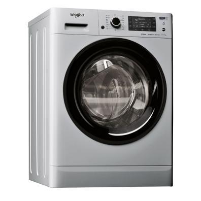 Whirlpool FWDD 1171582 SBV EU N A