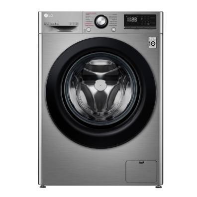 LG F4WV3008S6S C