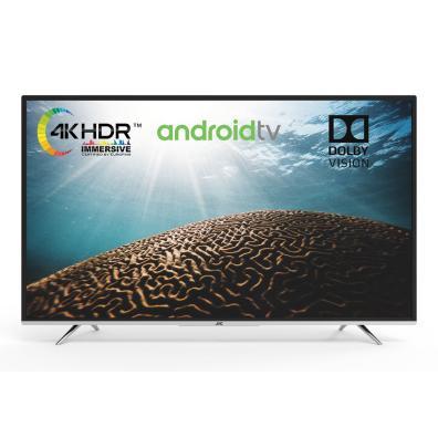 JVC LT-43VA6900S Ultra HD 4K