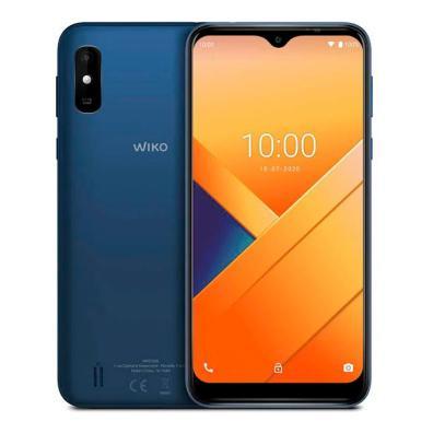 Wiko Y81 2GB/32GB Azul