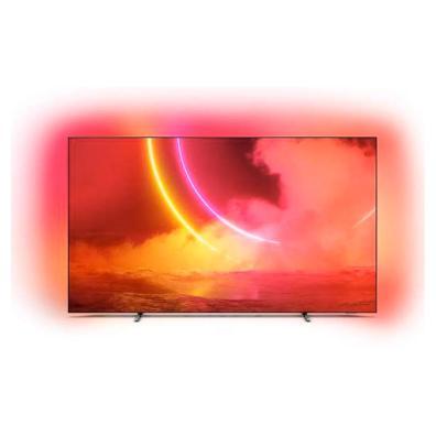Philips TV 65OLED805/12 Ultra HD 4K