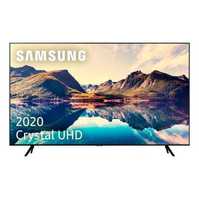 Samsung UE43TU7025KXXC Ultra HD 4K
