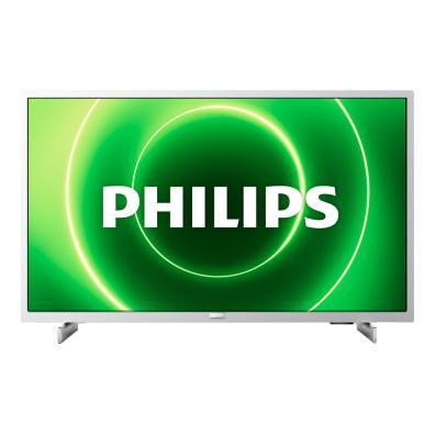 Philips 32PFS6855 Full HD