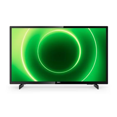 Philips TV 32PFS6805/12 Full HD