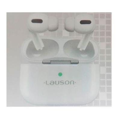 Lauson EH228 Blanco