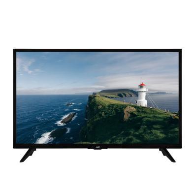 JVC LT-32VAF3000 Full HD