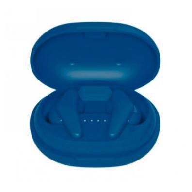 Vivanco 60607 Azul
