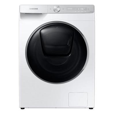 Samsung WW90T986DSH/S3 A