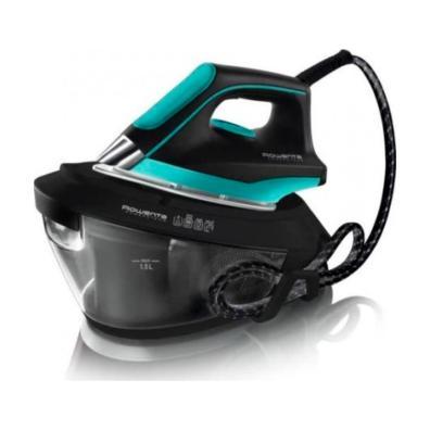 Rowenta VR8201BG 2200