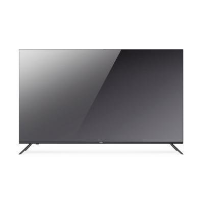Engel LE5090ATV Ultra HD 4K