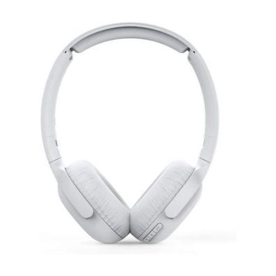 Philips TAUH202 Blanco Blanco