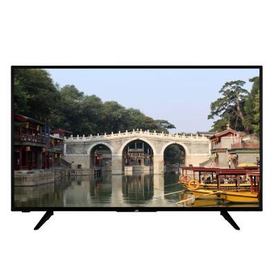 JVC LT-50VA3000 Ultra HD 4K