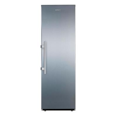 Edesa EFS-1822 NF EX Sistema No Frost