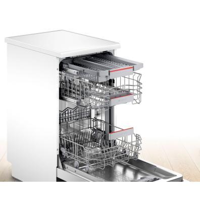 Bosch SPS4HMW53E E