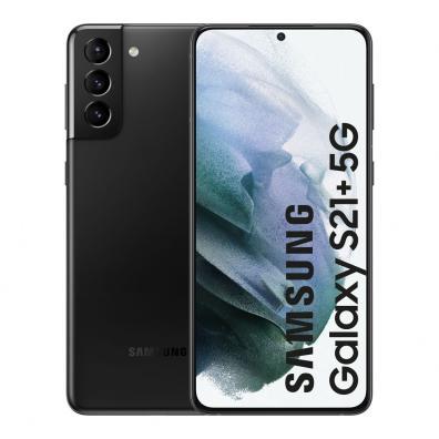 Samsung SM-G996BZKGEUB Lector de huella dactilar