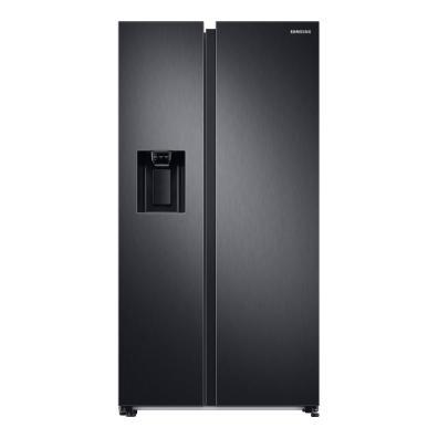 Samsung RS68A8842B1/EF Sistema No Frost